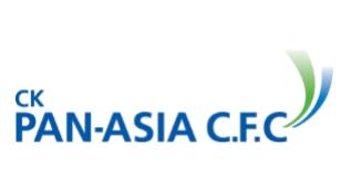 CK PAN ASIA