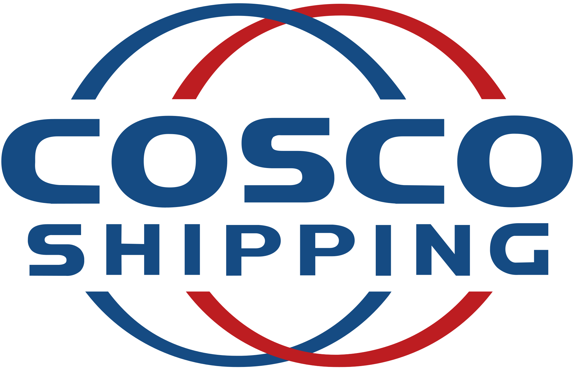 코스코쉬핑한국(주)