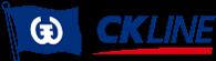 CK LINE Co., Ltd.